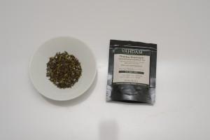 VAHDAM-Thurbo Premium02