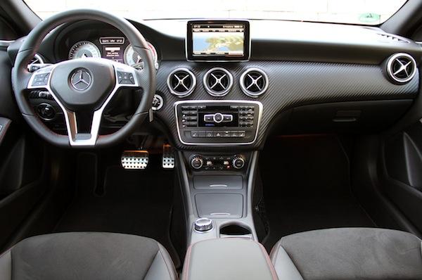 26-2012-mercedes-benz-a-class-fd