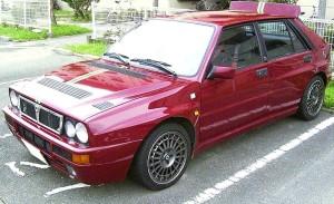 800px-Lancia_delta_HFintegrale_Evo2_collezione.01