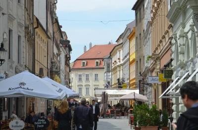 Bratislava12