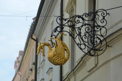 Bratislava29