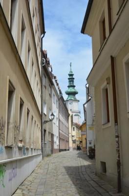 Bratislava30