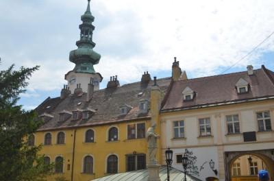 Bratislava31