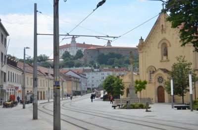 Bratislava32