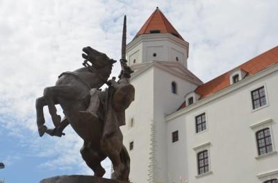 Bratislava35