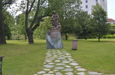 Bratislava36