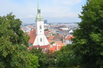 Bratislava37