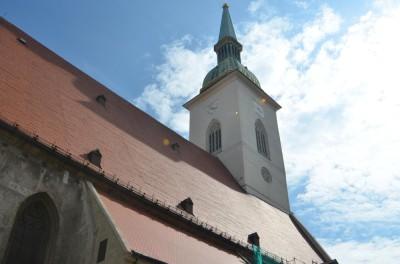 Bratislava38