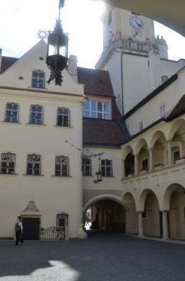Bratislava41