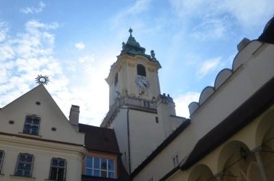 Bratislava42