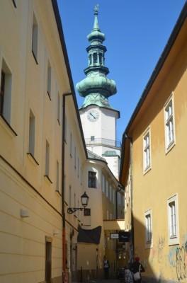 Bratislava44