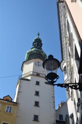 Bratislava47