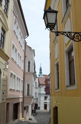Bratislava6
