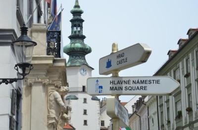 Bratislava8