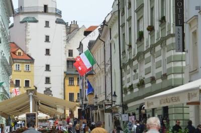 Bratislava9