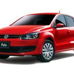 VW_S001_F003_M001_1_L
