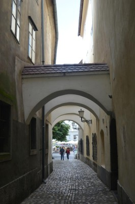 alley-and-path18