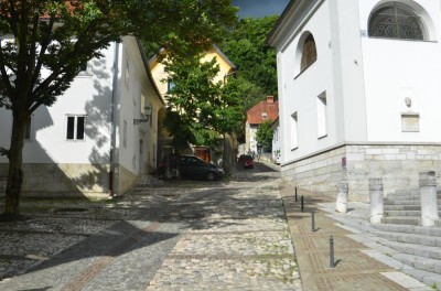 alley-and-path21