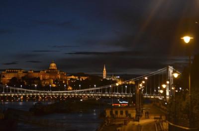 bridges16