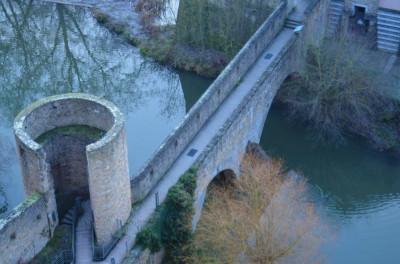 bridges33