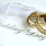 free-wedding-stuff