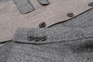 jacket08