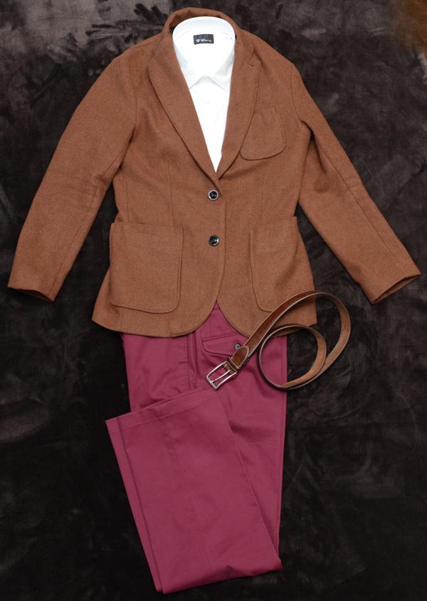 jackets-and-pants11
