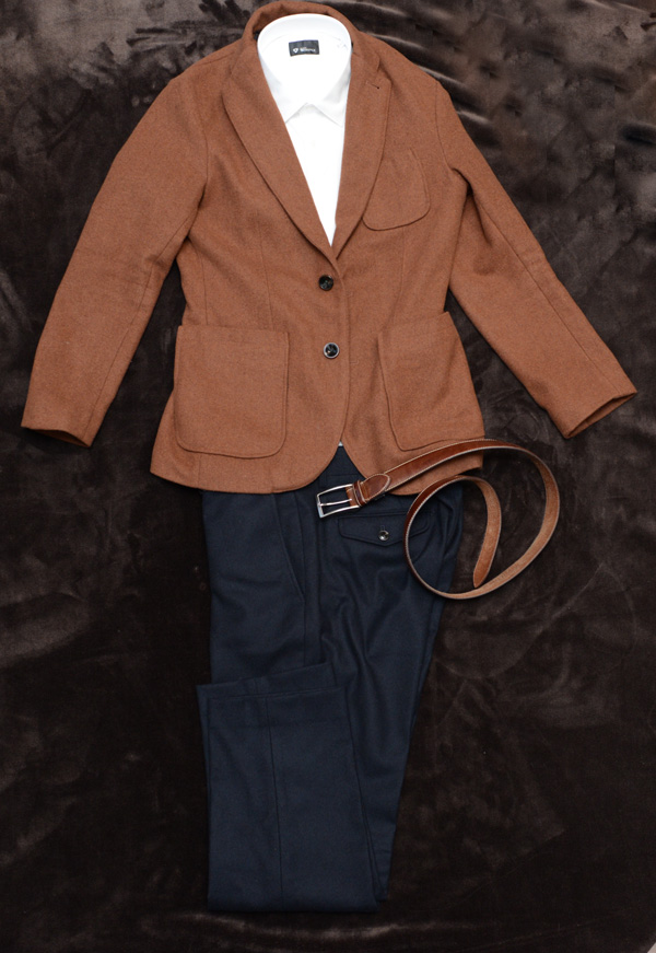 jackets-and-pants12