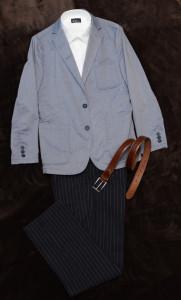 jackets-and-pants2