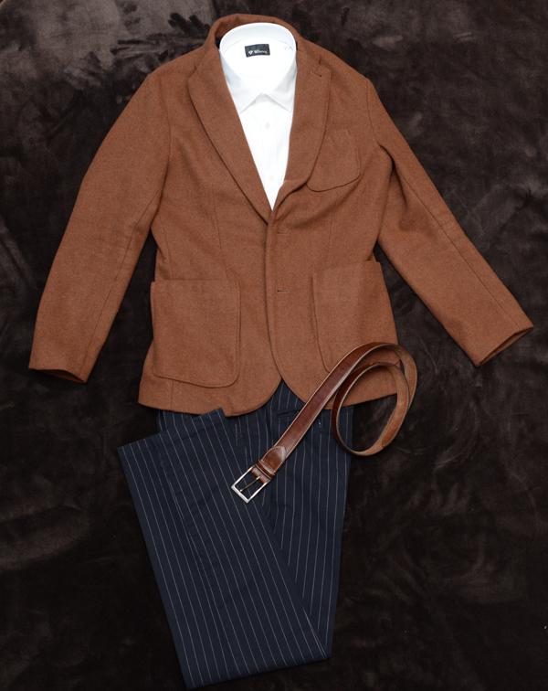 jackets-and-pants8