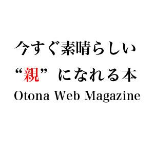 logo2-01