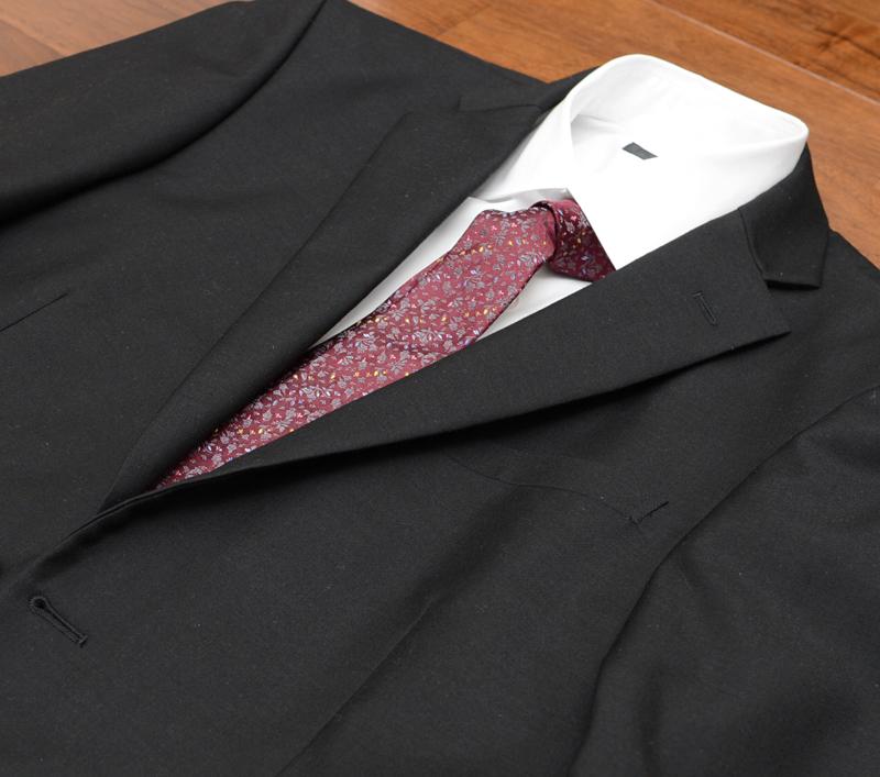 necktie02