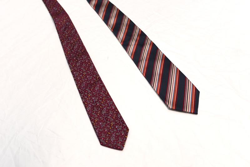 necktie04
