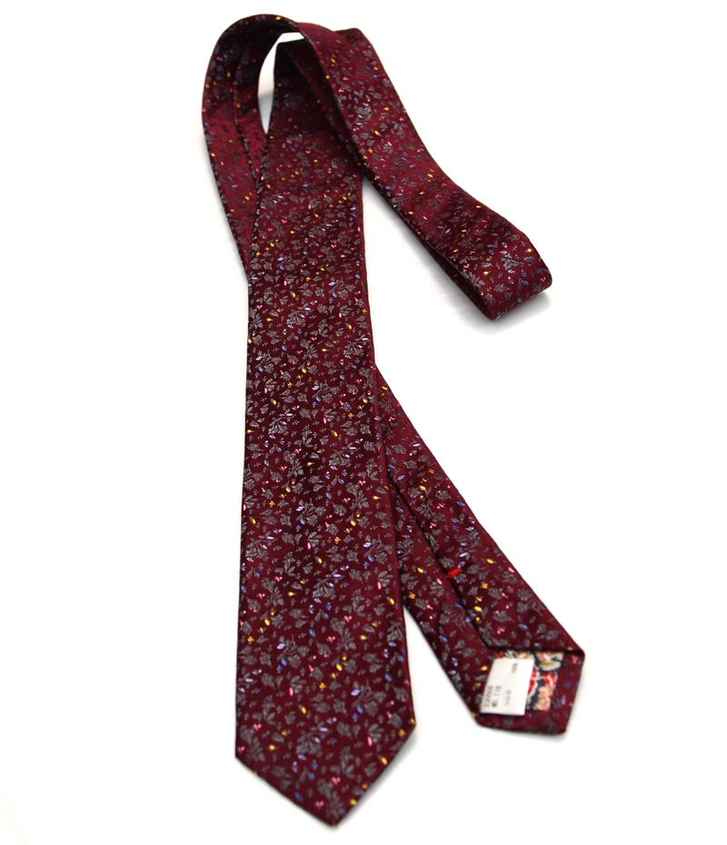 necktie05