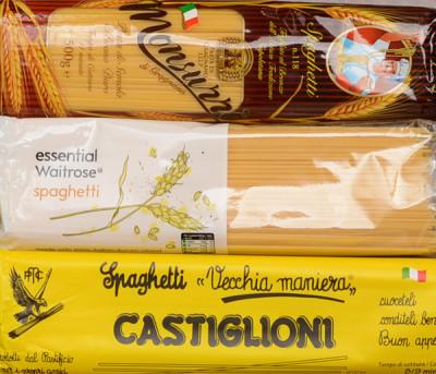 pasta01