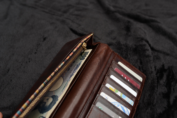 paul-smith-wallet11