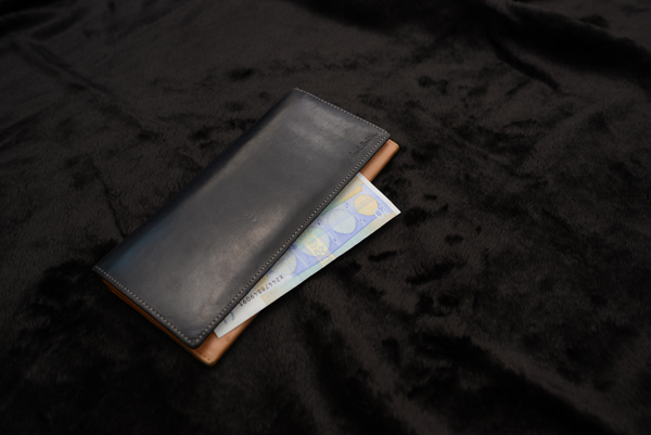 paul-smith-wallet12