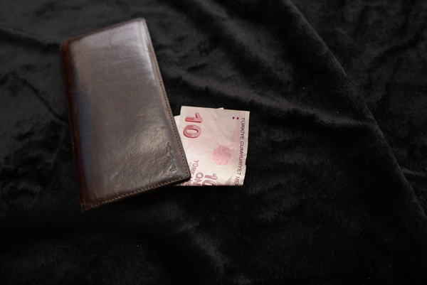 paul-smith-wallet14