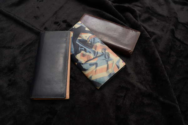 paul-smith-wallet2