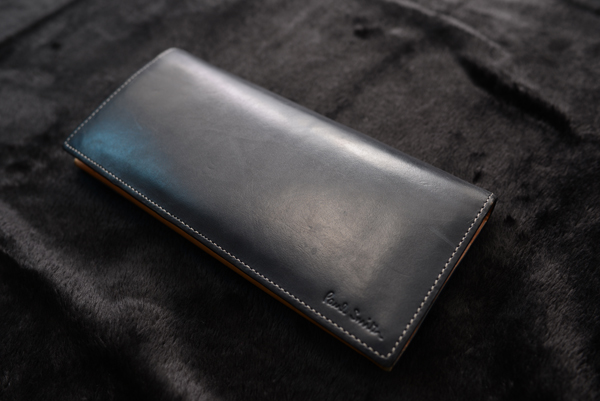 paul-smith-wallet3