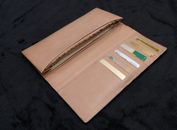paul-smith-wallet4