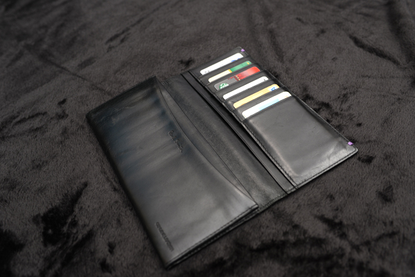 paul-smith-wallet7