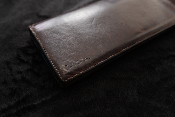 paul-smith-wallet9