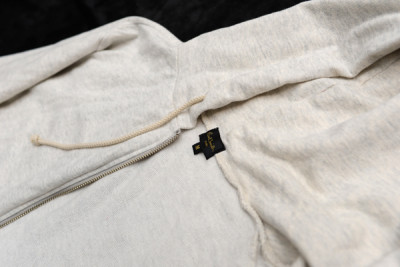 paulsmith-hooded-sweatshirt5