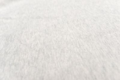 paulsmith-hooded-sweatshirt9