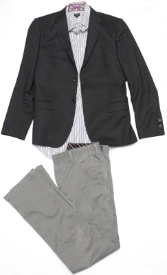 paulsmith-jacket1