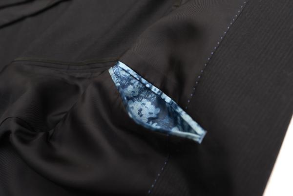 paulsmith-jacket4