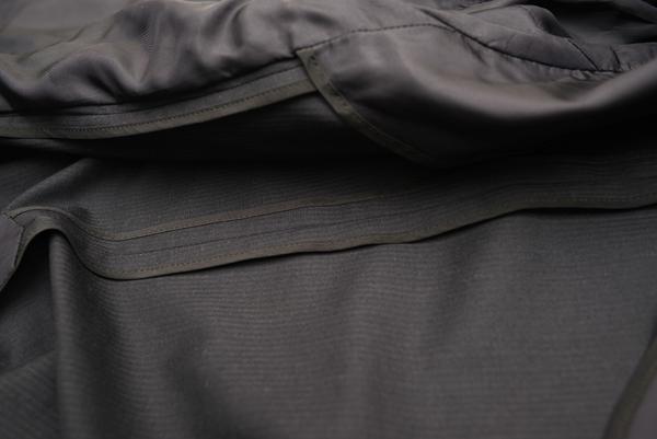paulsmith-jacket6
