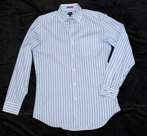 paulsmith-shirts1