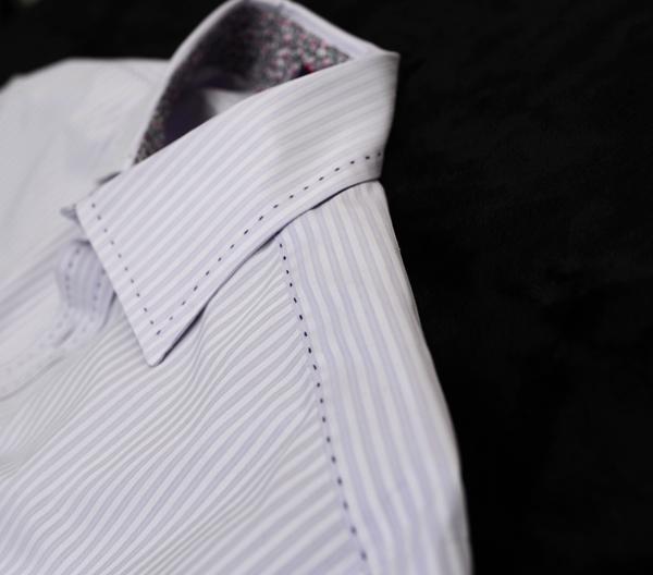paulsmith-shirts12